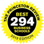 Best Business Schools