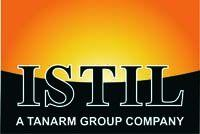 ISTIL Group