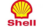 Shell Ukraine Exploration And Production